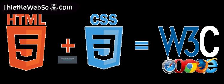 Thiết kế web chuẩn SEO và tầm quan trọng của web chuẩn SEO