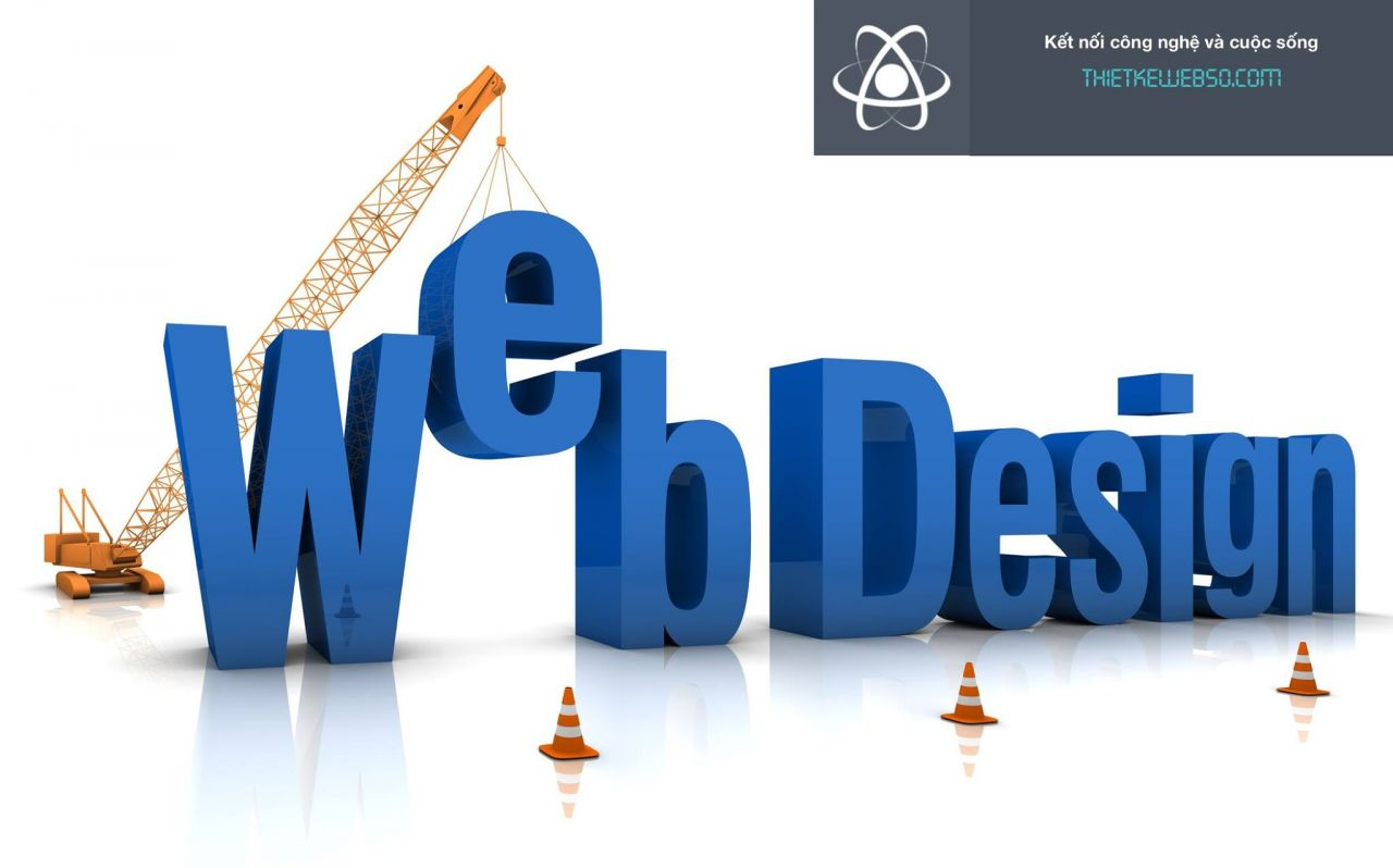 Thiết kế web quận 12