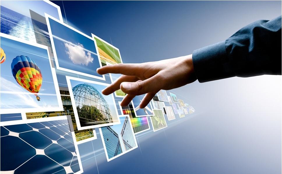Lợi ích của website mang đến cho doanh nghiệp