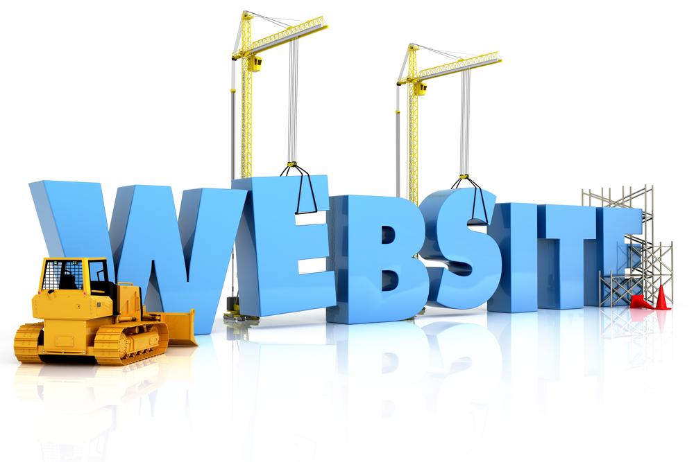 Thiết kế website giá rẻ tại quận 10