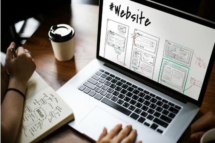 Thiết kế website giá rẻ tại quận 9