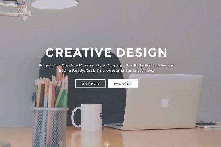 Thiết kế Web số đáp ứng tối đa nhu cầu của khách hàng tại quận Gò Vấp