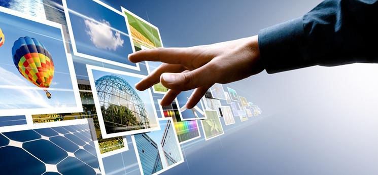 Thiết kế web uy tín giá rẻ tại Quận Thủ Đức