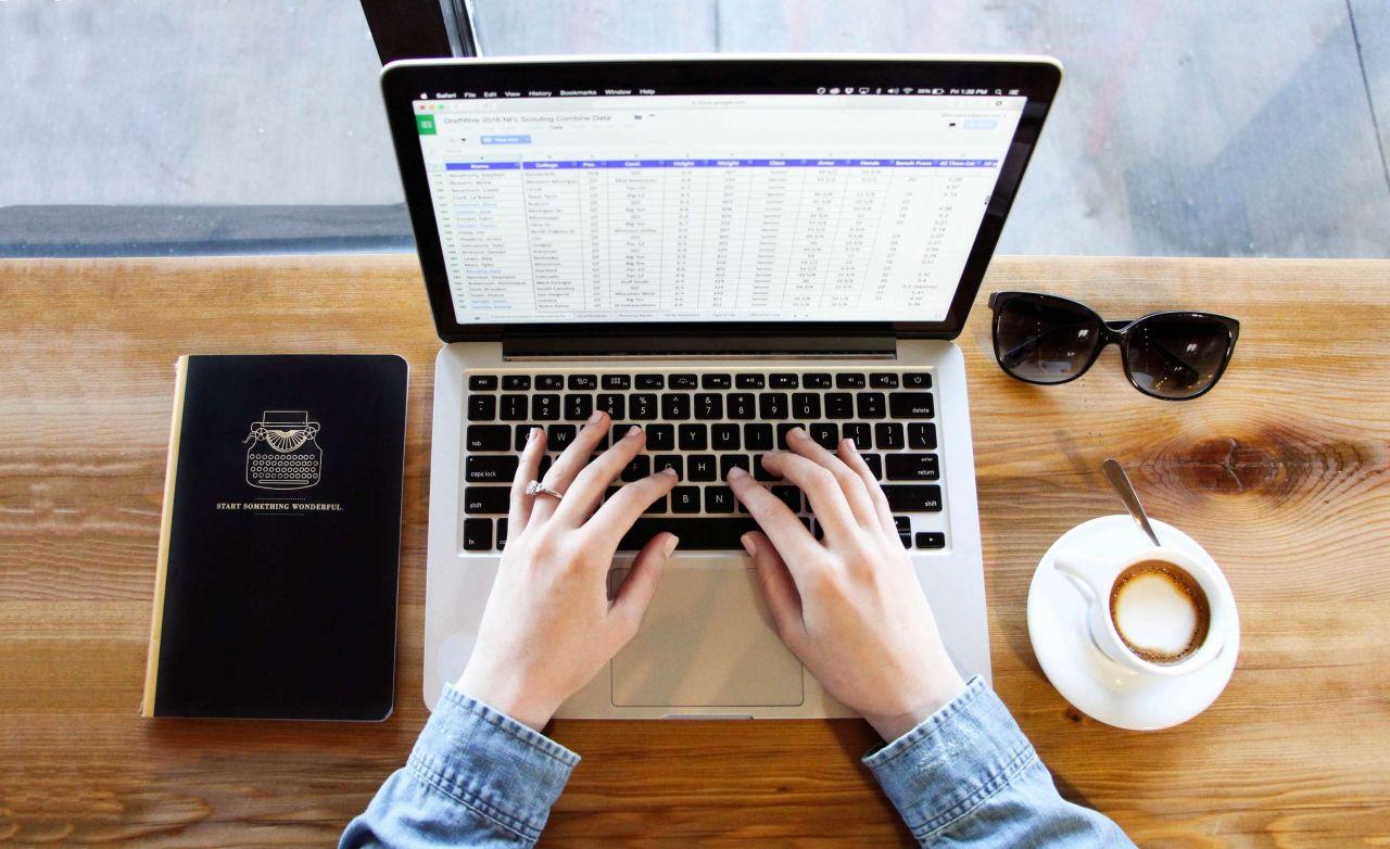 Thiết kế website giá rẻ chuẩn SEO tại quận Gò Vấp