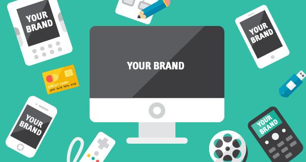 Thiết kế website chuyên nghiệp giá rẻ tại TP.HCM