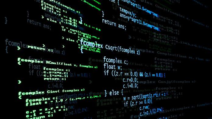 Ưu điểm của thiết kế website bằng PHP