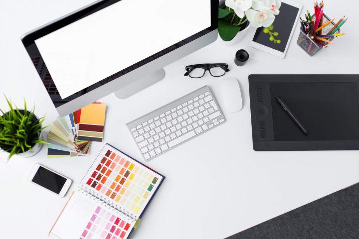 Dịch vụ quản trị nội dung website giá rẻ chuyên nghiệp tại TP.HCM
