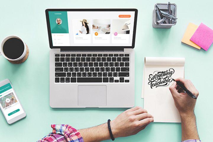 Thiết kế web chuyên nghiệp tại TPHCM