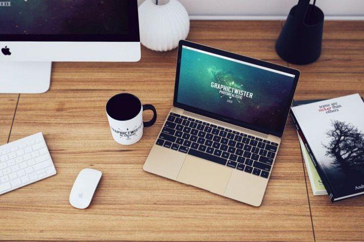 Thiết kế website chuẩn SEO chuyên nghiệp tại TP.HCM