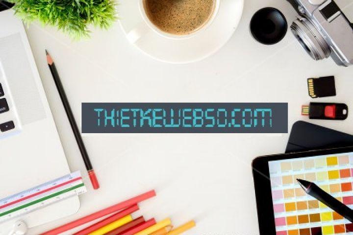 Có nên thiết kế website giá rẻ?