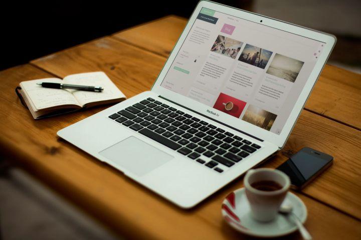 Thiết kế website uy tín tại TP.HCM