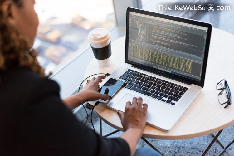 Bảo mật thông tin tên miền là gì?