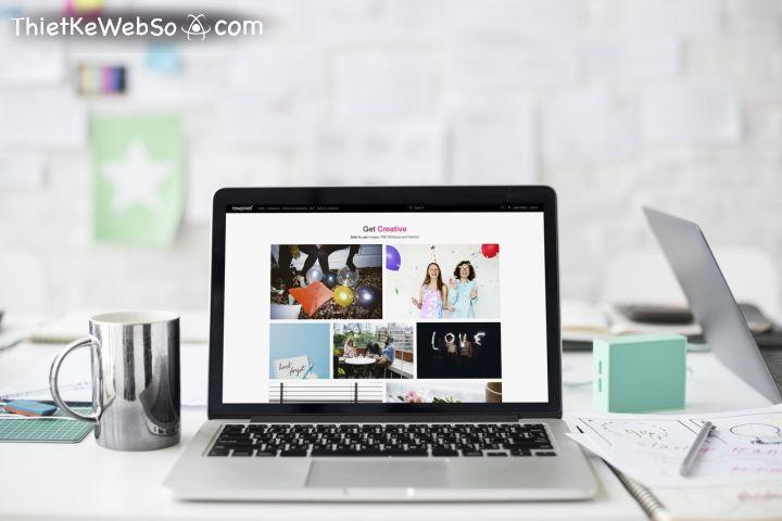 Cần tìm hiểu thông tin gì trước khi tìm kiếm một đơn vị thiết kế web