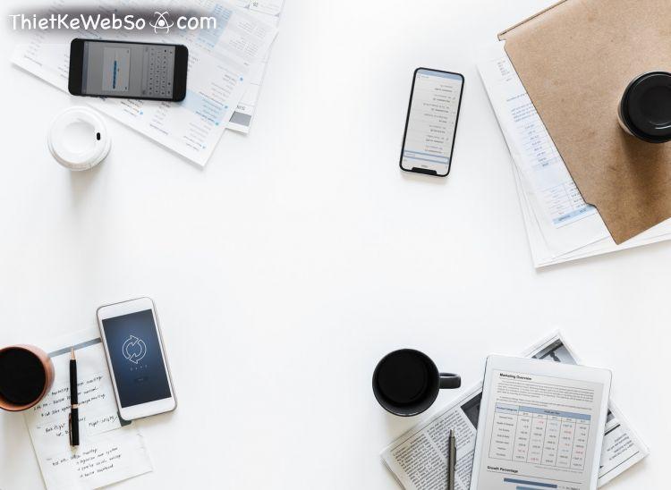 Làm sao biết hosting có ổn định hay không?