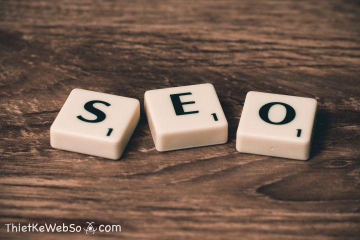 SEO website mới lên top google - khó hay dễ?