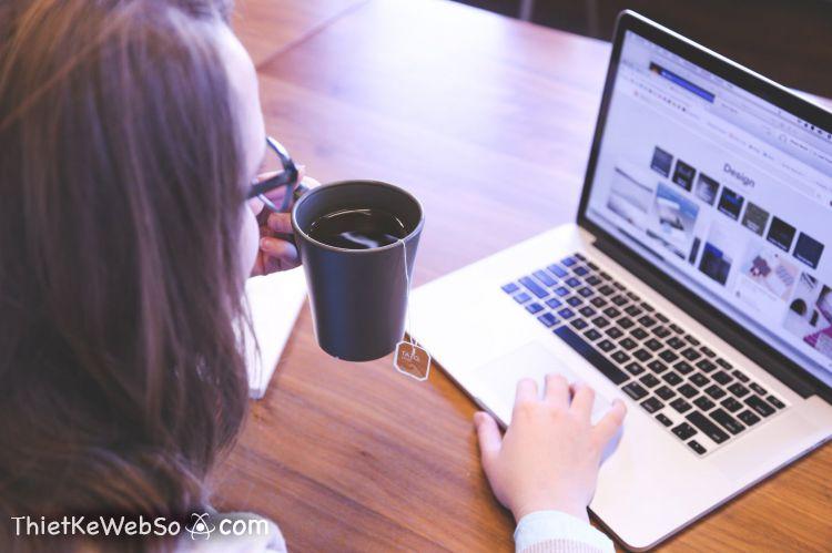 Những xu hướng thiết kế website bất động sản được ưa chuộng nhất