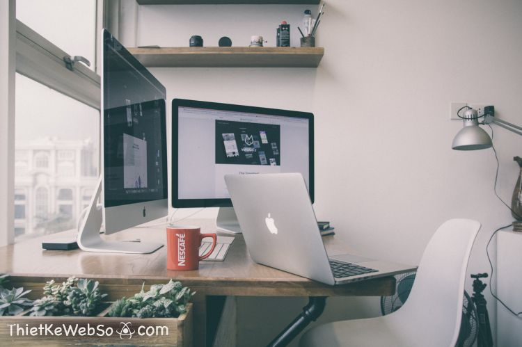 Thiết kế website bất động sản tại quận 3