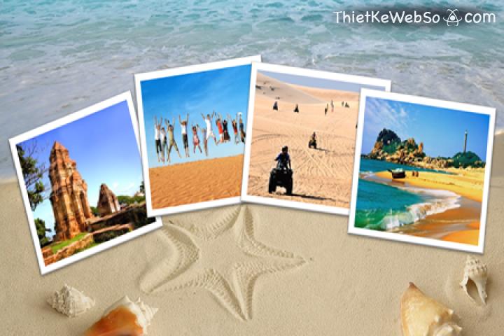 4 yếu tố quan trọng để tăng doanh số bán hàng từ website du lịch