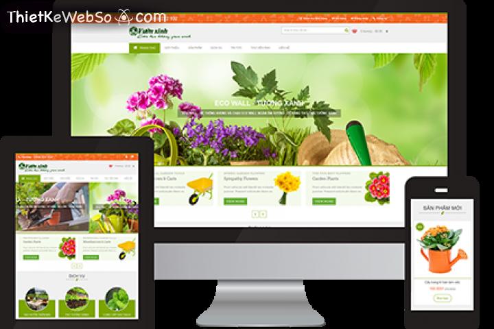 Hướng dẫn xử lý tối ưu ảnh cho website