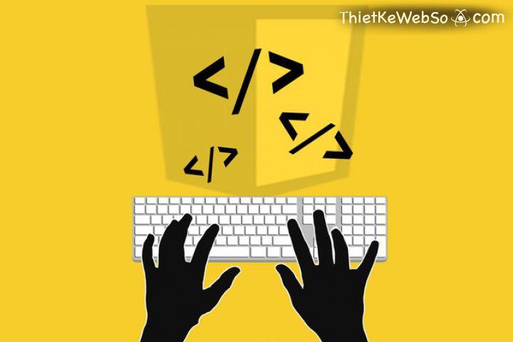 Tìm hiểu về JavaScript