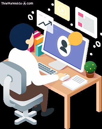 Các yêu cầu cơ bản khi thiết kế website