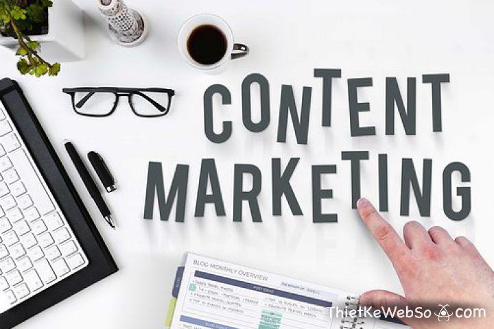 Viết content như thế nào để thu hút khách mua hàng hóa, dịch vụ?