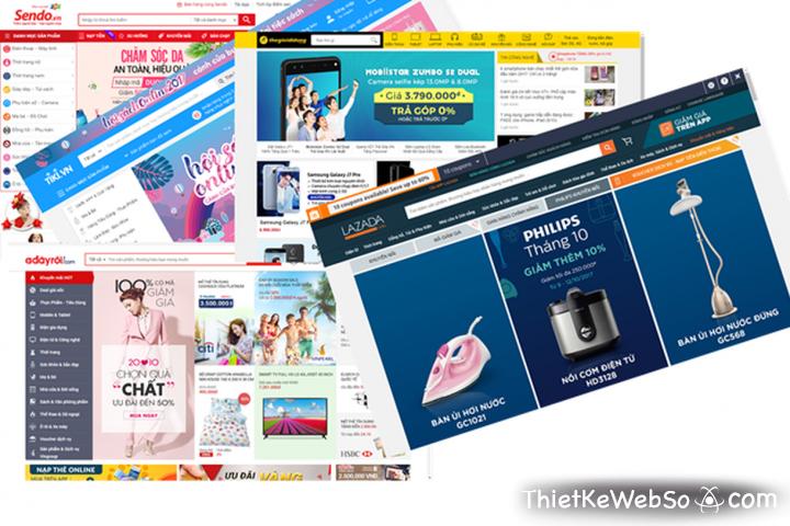 Làm sao khiến người dùng dành thời gian đọc bài trên website
