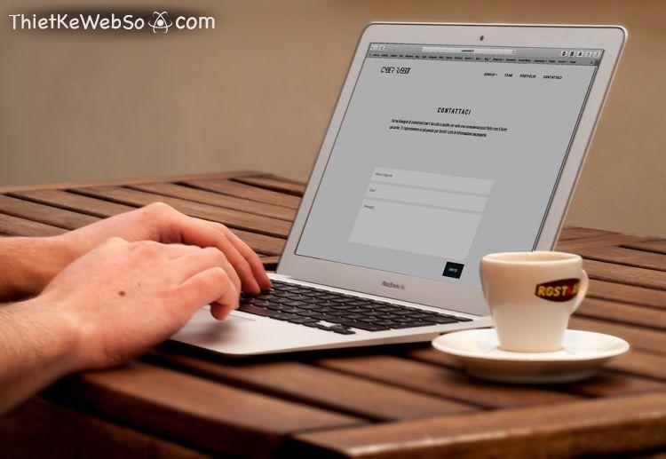 Làm web thi trắc nghiệm giá rẻ tại quận Phú Nhuận