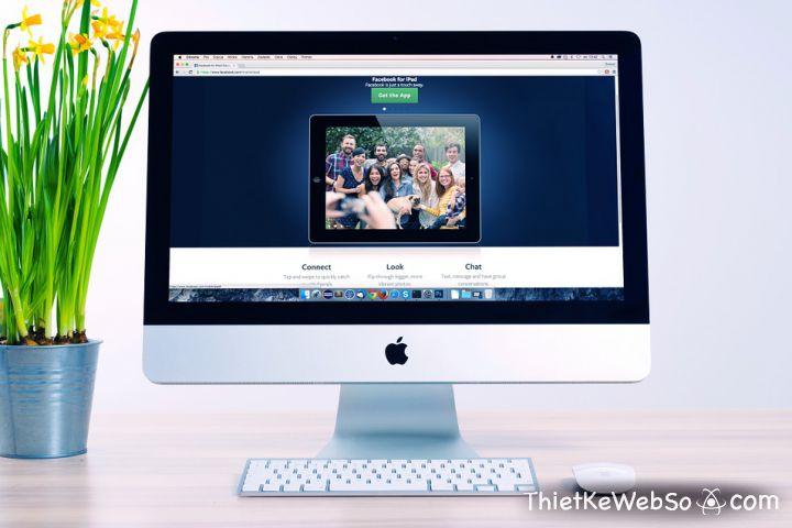 Làm web thi trắc nghiệm giá rẻ tại quận Thủ Đức