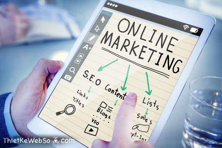 Làm web thi trắc nghiệm giá rẻ tại huyện Hóc Môn