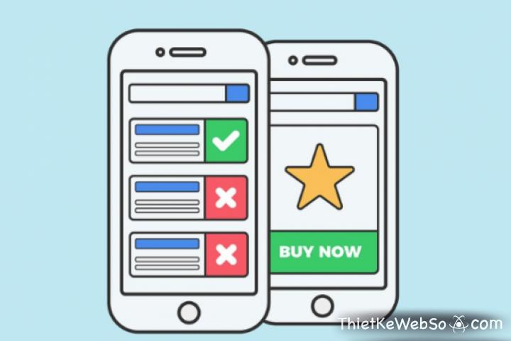 Học thiết kế web giá rẻ tại TPHCM