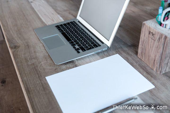 Học thiết kế web giá rẻ ở TPHCM