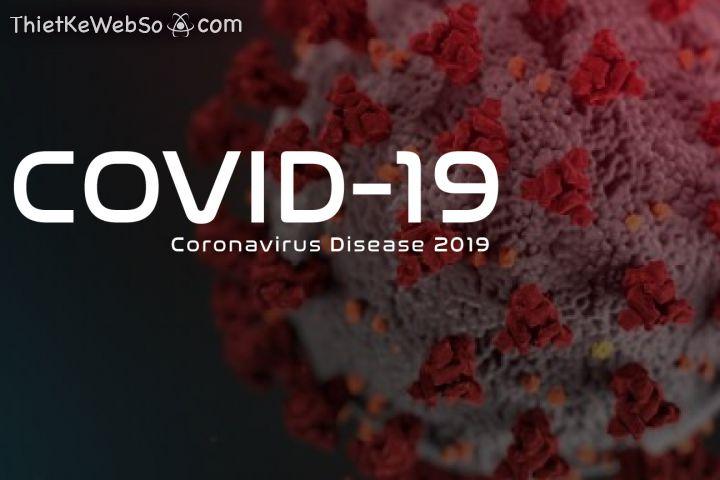 Doanh nghiệp cần làm gì để tồn tại trong mùa đại dịch Covid-19?