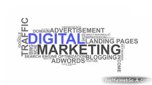 Kinh doanh online và những lưu ý để doanh nghiệp đạt hiệu quả cao