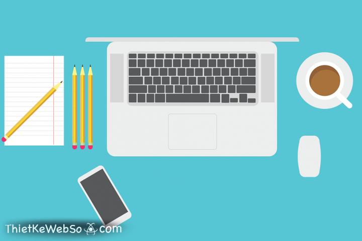 Web hosting và email hosting