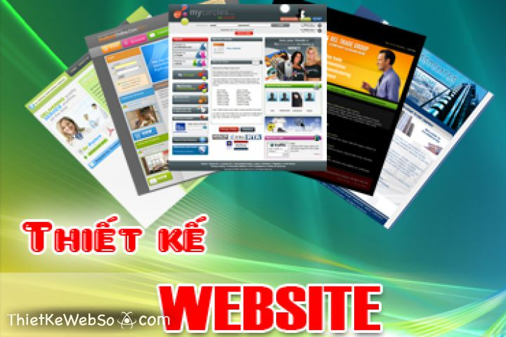 Những điều cần biết trước khi thiết kế website