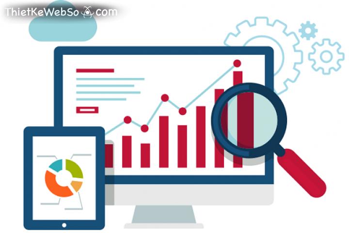 Những kỹ thuật dùng để tối ưu hóa website hiệu quả