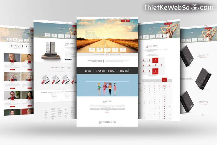 Thiết kế web giá rẻ ở đâu?