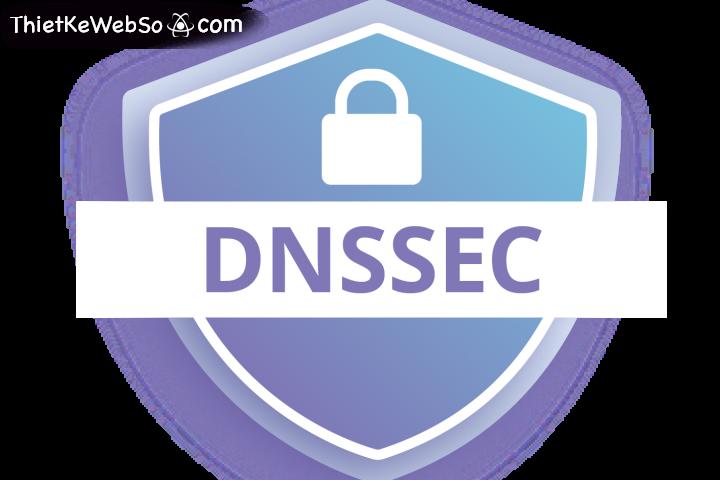 DNSSEC là gì?