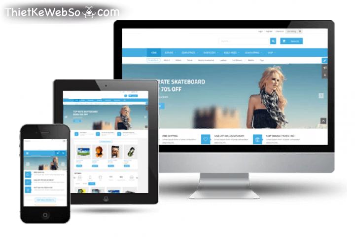 Tại sao doanh nghiệp cần phải có website cho riêng mình?