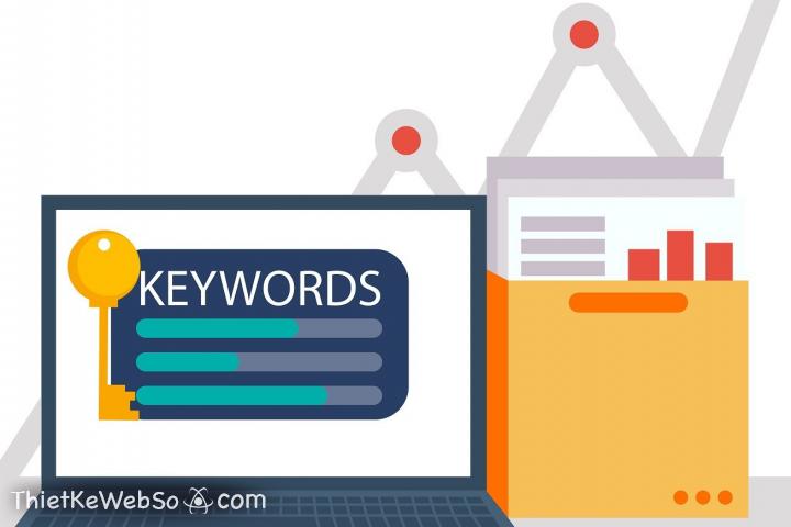 Google Keyword Planner mang lại lợi ích gì cho SEO?