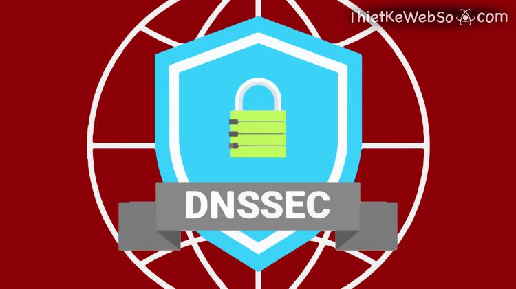 Tìm hiểu về DNSSEC