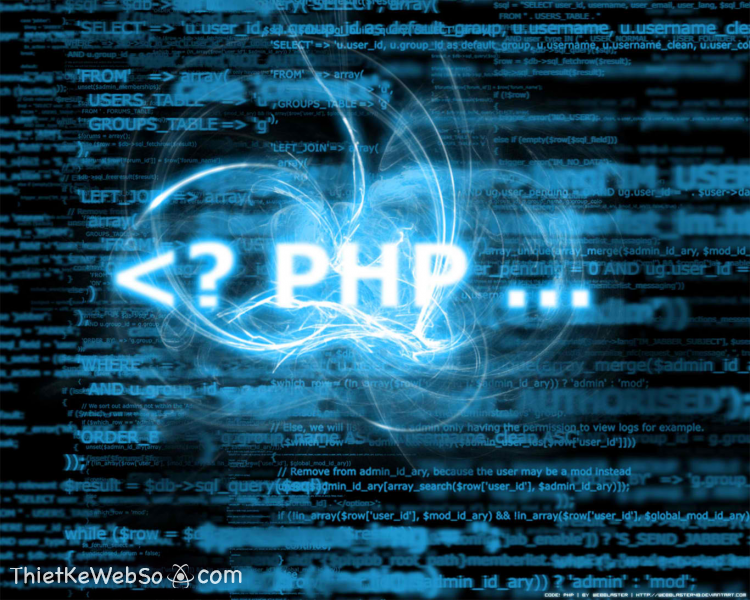Ưu và nhược điểm khi thiết kế web với Python