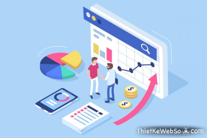 Cách viết bài SEO thu hút khách hàng