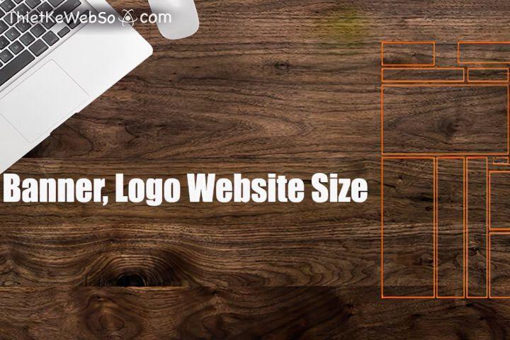 Tìm hiểu về kích thước chữ trong thiết kế web