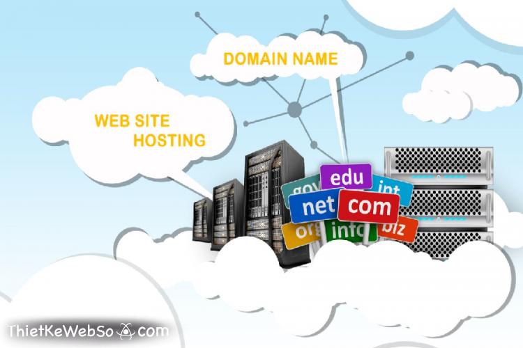 Có nên sử dụng tên miền và hosting miễn phí hay không?