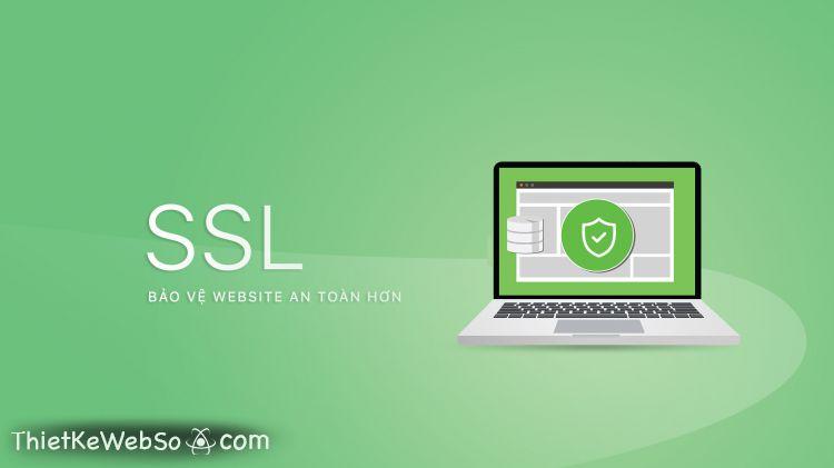 Tìm hiểu về chứng chỉ số SSL