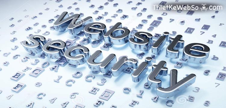 Đơn vị thiết kế website tiền điện tử bảo mật