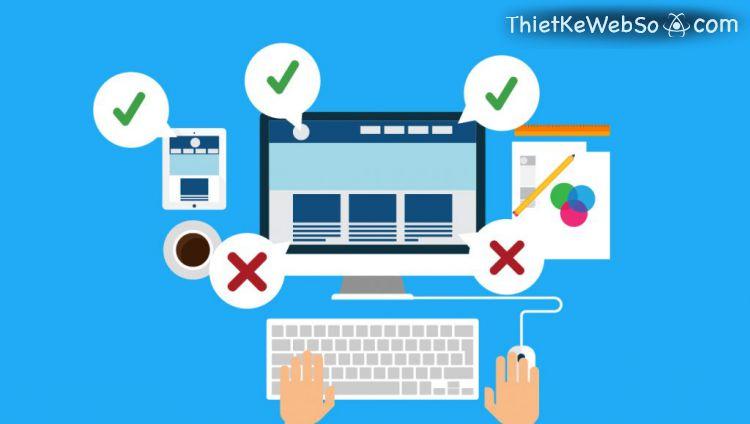 Những lý do khiến khách hàng cảm thấy khó chịu khi dùng website