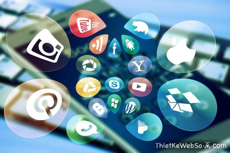 Native Mobile App là gì?